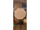 elinchrom softbox octa 100 cm