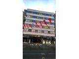 Kadıköy, Söğütlüçeşme Abdullah Uzlar İş Merkezinde Satılık Ofis 225.000 TL