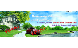 İstanbul Satılık Emlak