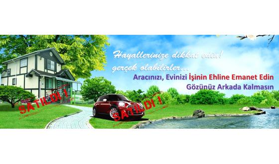İstanbul Beylikdüzü Satılık Daire
