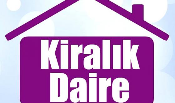 İstanbul Bayrampaşa Kiralık Daire