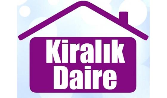 İstanbul Şişli Kiralık Daire