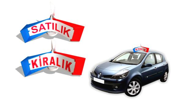 İstanbul Bağcılar Satılık Araba