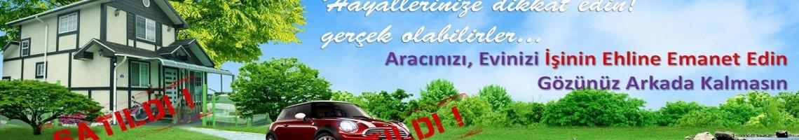Alper Coşar