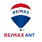 RE/MAX ANT