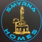 Smyrna Homes